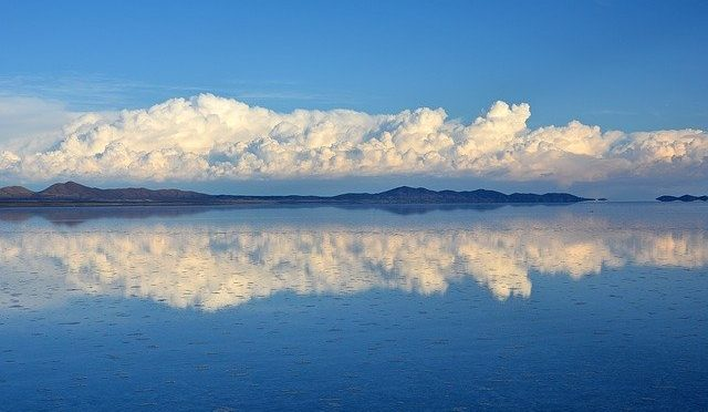 ウユニ塩湖でサッカーがしたい!夢を叶えられるツアーや旅行方法はある?